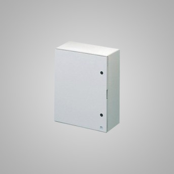Tablou aplicat cu usa simpla 310x425x160 IP65 - GW46002 - 1D43TABLEL00138