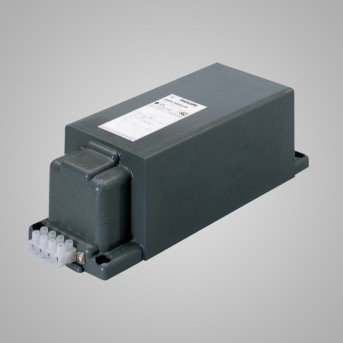 HID-HighPower BHL 2000 L76 380/400/415V 50Hz - 913700217903 - 8711500063847