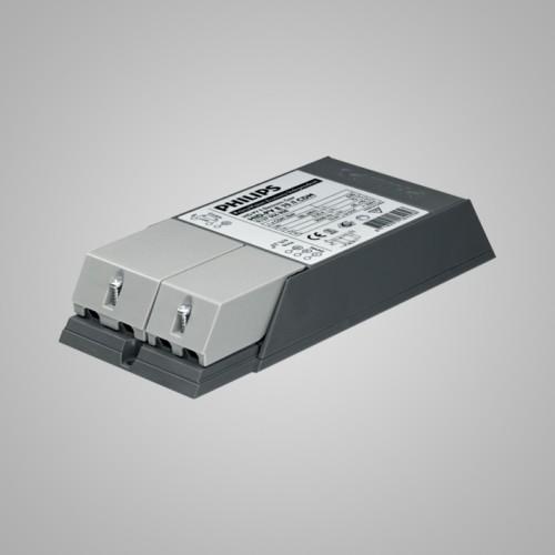 HID-PrimaVision Compact 70/I CDM 220-240V 50/60Hz - 913700653266 - 8727900859881