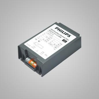 HID-PrimaVision 315/S CDM 220-240V 50/60Hz - 913700639466 - 8727900843118