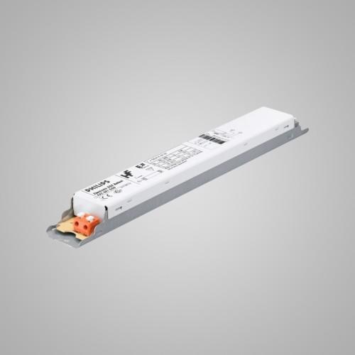 Ballast Philips EXC 66 SOX-E - 913700621766 - 8711500062444