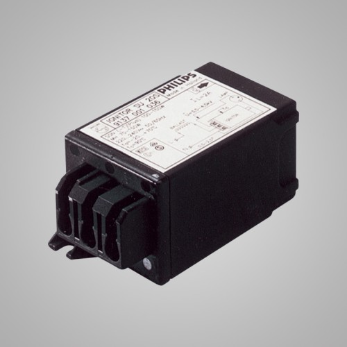 Igniter SN 56 220-240V 50/60Hz - 871150091560330 - 8711500915603 - 913619669966