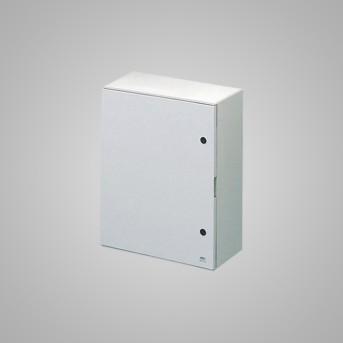 Tablou aplicat cu usa simpla 405x500x200 IP65 - GW46003 - 1D43TABLEL00238