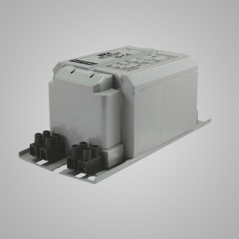 BSN 400 K407-ITS 230/240V 50HZ BC3-166 - 913700277826 - 8727900887044