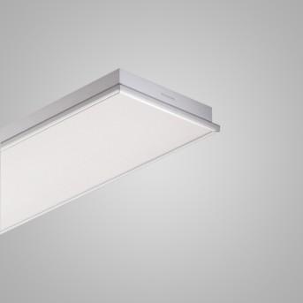 Corp de iluminat Philips TCS760 2X80W/840 HFD ND AC-MLO - 910501373903 - 8727900560251