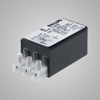 Igniter SUD 40-S 220-240V 50/60Hz - 913700193591 - 8711500930354