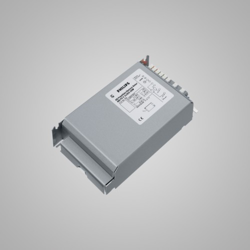 HID-PrimaVision Compact 2x35W/S CDM 220-240V 50/60Hz - 913700656866 - 8727900895728