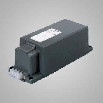 HID-HighPower BHL 1000 L78-A2 220V 50Hz HP-207 - 913700217303 - 8711500062376
