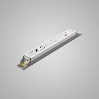 HF-Performer Xtreme 280 TL5 EII 220-240V 50/60Hz - 913700630266 - 8711500914422