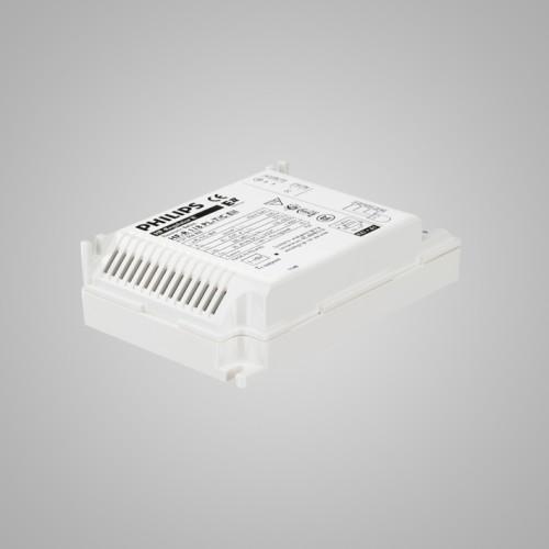 HF-Regulator 1 26 - 42 PL-T/C EII 220-240V 50/60Hz - 913700626666 - 8727900809718