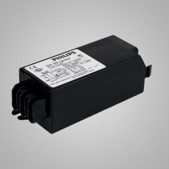 Igniter SX 73 220-240V 50/60Hz - 913700625466 - 8711500920058