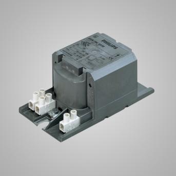 HID-HeavyDuty BSN 400 L33-TS 230V 50Hz - 913700226926 - 8711500059765
