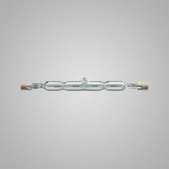 Linearline T4 200W R7s 230V 2BL - 871150051884225 - 8711500518842