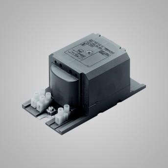 BSN 70 L33-A2-TS 230V 50Hz - 913700226526 - 8711500059680