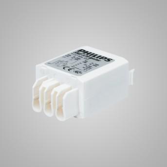 Igniter SKD 578 35-600W 220-240V 50/60HZ MK4 - 913700655366 - 8727900895674
