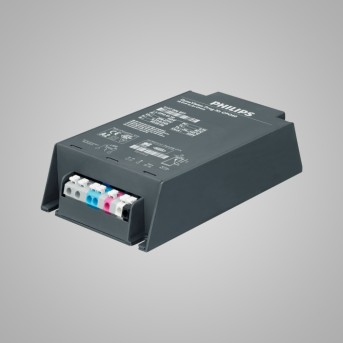 HID-DynaVision Programmable Xtreme 60 CPO Q 208-277V - 913700685766 - 8718291241492