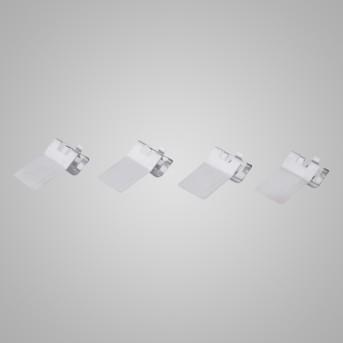 ZBS460 SMB-PLC (set 24 pcs) - 910403202503 - 8711559493053