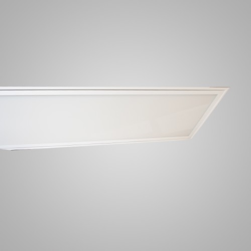 605242-O-EVG INCASTRAT 2x36W T26 D.OPAL