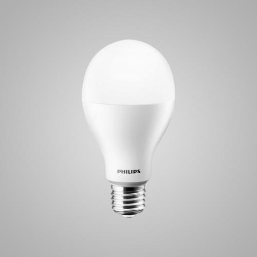 LED bulb A67 FR 11.5 75W 2700K 1055lm E27 15.000h - 8718291708421 - 929000259301