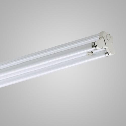 Bagheta fluorescenta RI 2xTLD/58W VVG-NC IP20 - 6421978390094