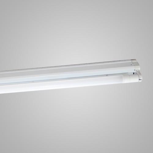 Bagheta fluorescenta RI 1xTLD/58W VVG-NC IP20 - 6421978390032
