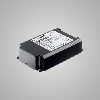 HID-PrimaVision Compact 100/S SDW-TG 220-240V 50/60Hz - 913700656566 - 8727900887549