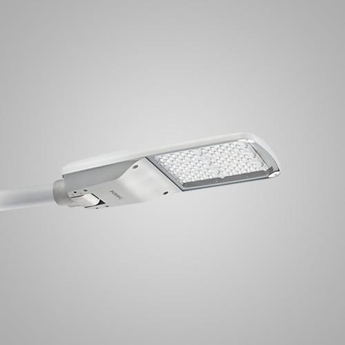STR BGS203 LED40-/740 I DM CLO D9 48/60A - 910925439021 - 8718696301760