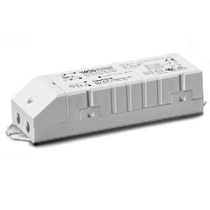 EST 20-70 Electronic Transformer - 186072.52