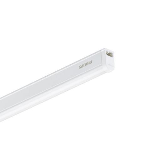 BN130C LED3S/830 300lm PSU L325 - 911401704822 - 8710163296548