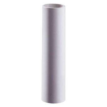 Tub rigid PVC Gewiss mediu, diametru 25mm, 3m/bara - DX25325 - 8018678006981