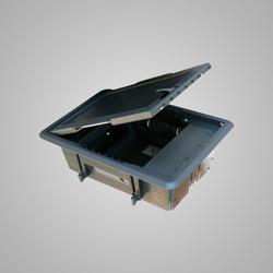Doza pardoseala 2x5=10 module 212x98x320 - GW24601 - 8011564759596