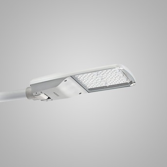BGS204 LED80-/740 I DM CLO D9 48/60A - 910925439024 - 8718696301791