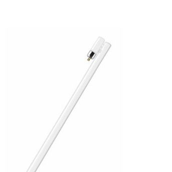 Tub fluorescent HE 28W/840 SLS OSR - 4008321957856