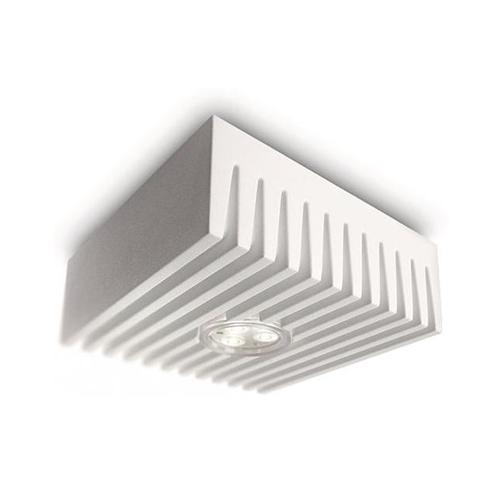 Plafoniera Row Ledino cu bec LED - 690683116 - 915002467401