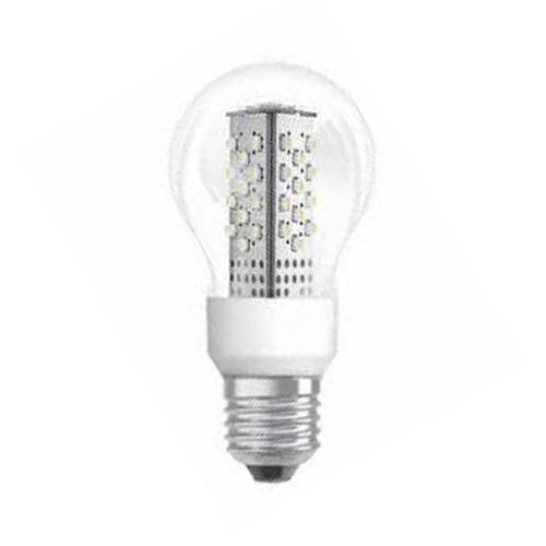 Parathom Classic LED 3 15W/830 100-240V E27 OSR - 4008321974655