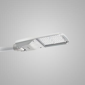 BGS204 LED120-/740 I DM CLO D9 48/60A - 910925439026 - 8718696301814