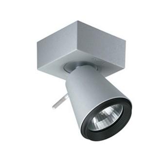MCS541 CDM-TM35W/930 EB 36 BA GR - 910503070215 - 8727900670059