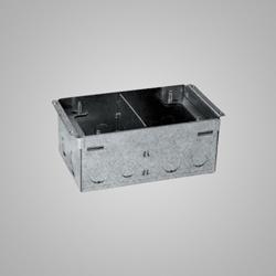 054003 Doza beton pentru pop-up 8 module - 054003 - 3245060540036