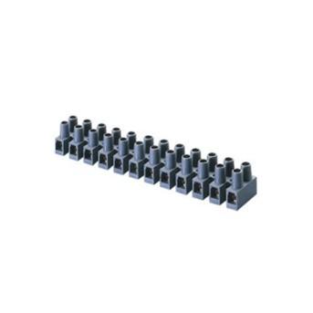 034219 Bareta conexiune 25mm Negru - 034219 - 3245060342197