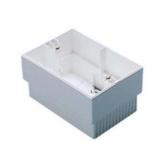 Doza aparenta pentru Rama Virna, 3 module, WH - GW32431 - 8011564039582