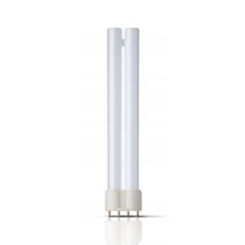 PL-L 36W/10/4P UV-A - 8727900841602 - 927903421014