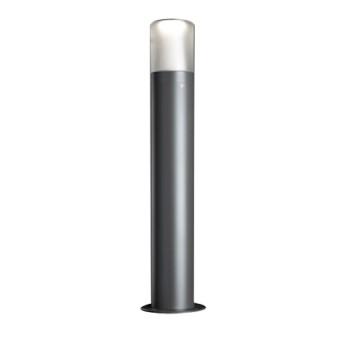 D-CO LED Bollard 14WLED 3000K 507lm 1000mm - 96262098