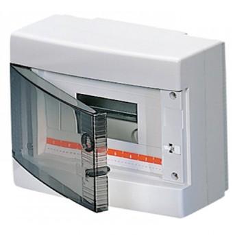 Tablou aplicat 12 module IP40 WH - GW40045 - 8011564033313