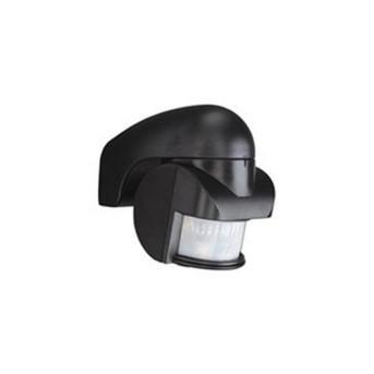 87098/12/30 Senzor de miscare Virginia Negru IP44 - 870981230 - 5412253529927 - 915001211801