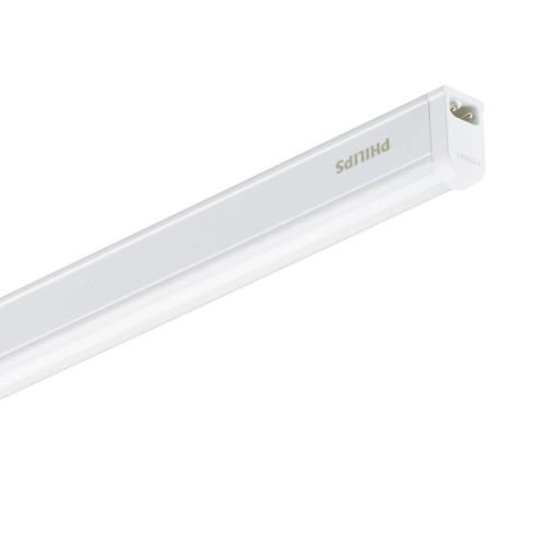 BN130C LED5S/830 500lm PSU L585 - 911401704802 - 8710163296524