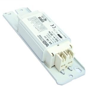 Droser LN18.113 18W TLD B2 VS - 530941.08 - 6421978230017