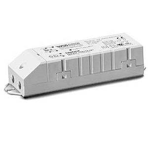 186081 EST 35 Electronic Transformer - 186081.02
