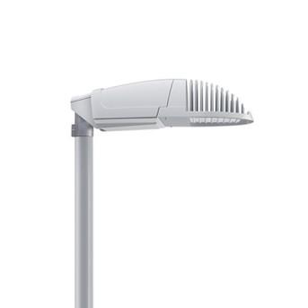 BGP340 LED110--3S/740 PSU II DM 48/60 - 910925438551 - 8718291063513