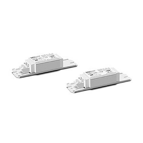 DROSER LN30.801 2x15W TLD B2 - 169645