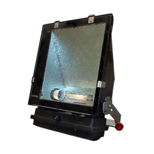 SNF210 1xSON-T400W - 8711500590210